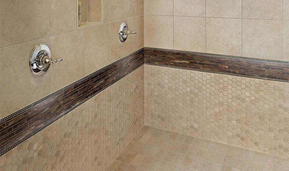 TimelessCollection_Bathroom.jpg