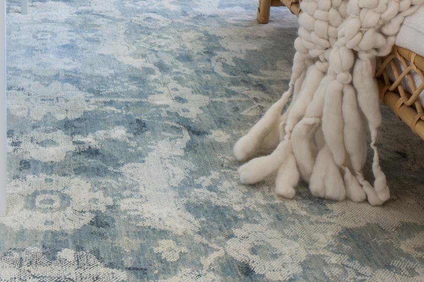 Stark-Carpet.jpg