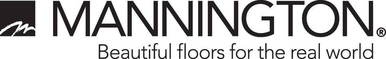 Mannington Floors