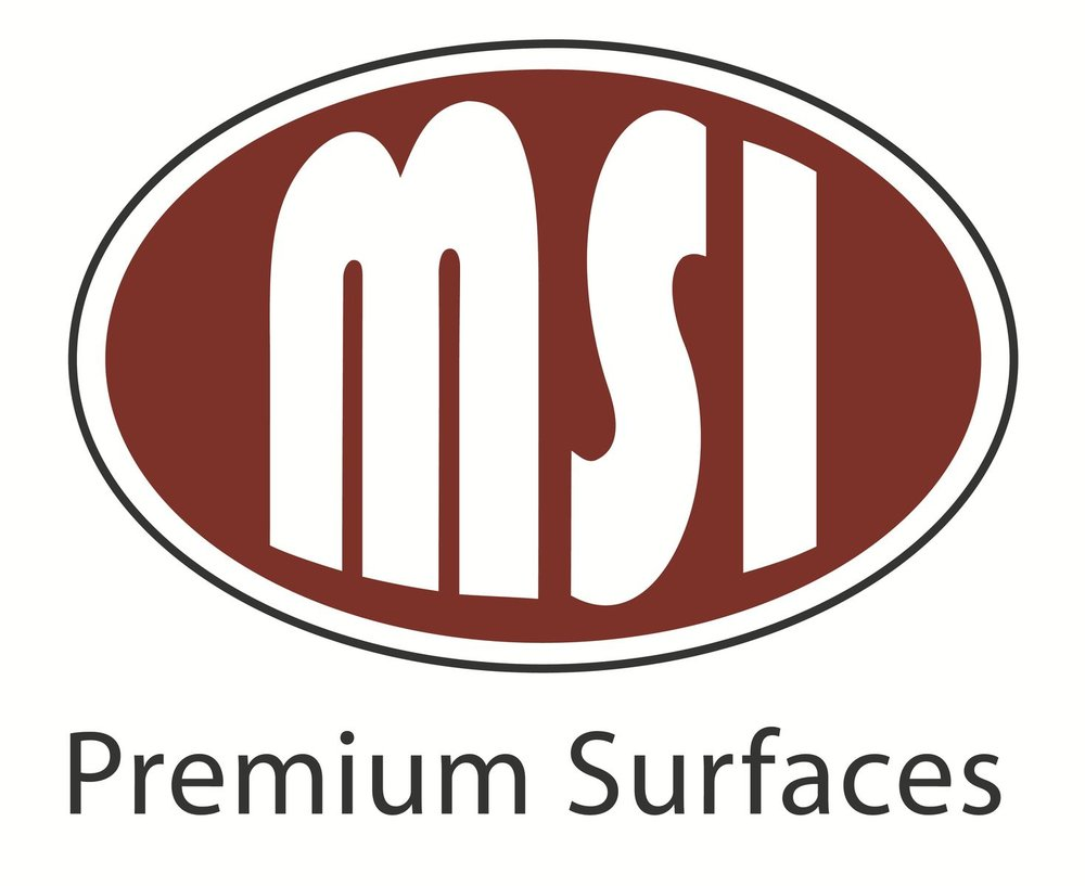 MSI Premium Surfaces