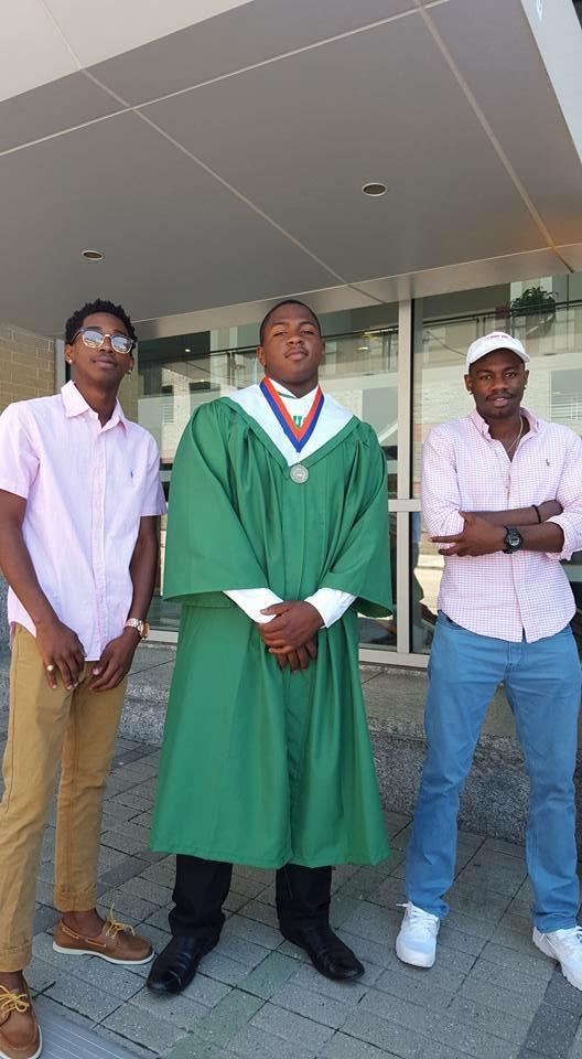 29e68-congratstograduates1.jpg
