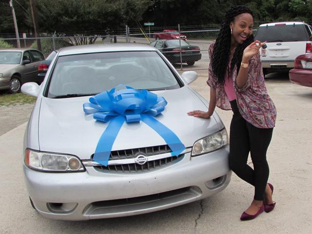 Ty's Car Blessing .jpg