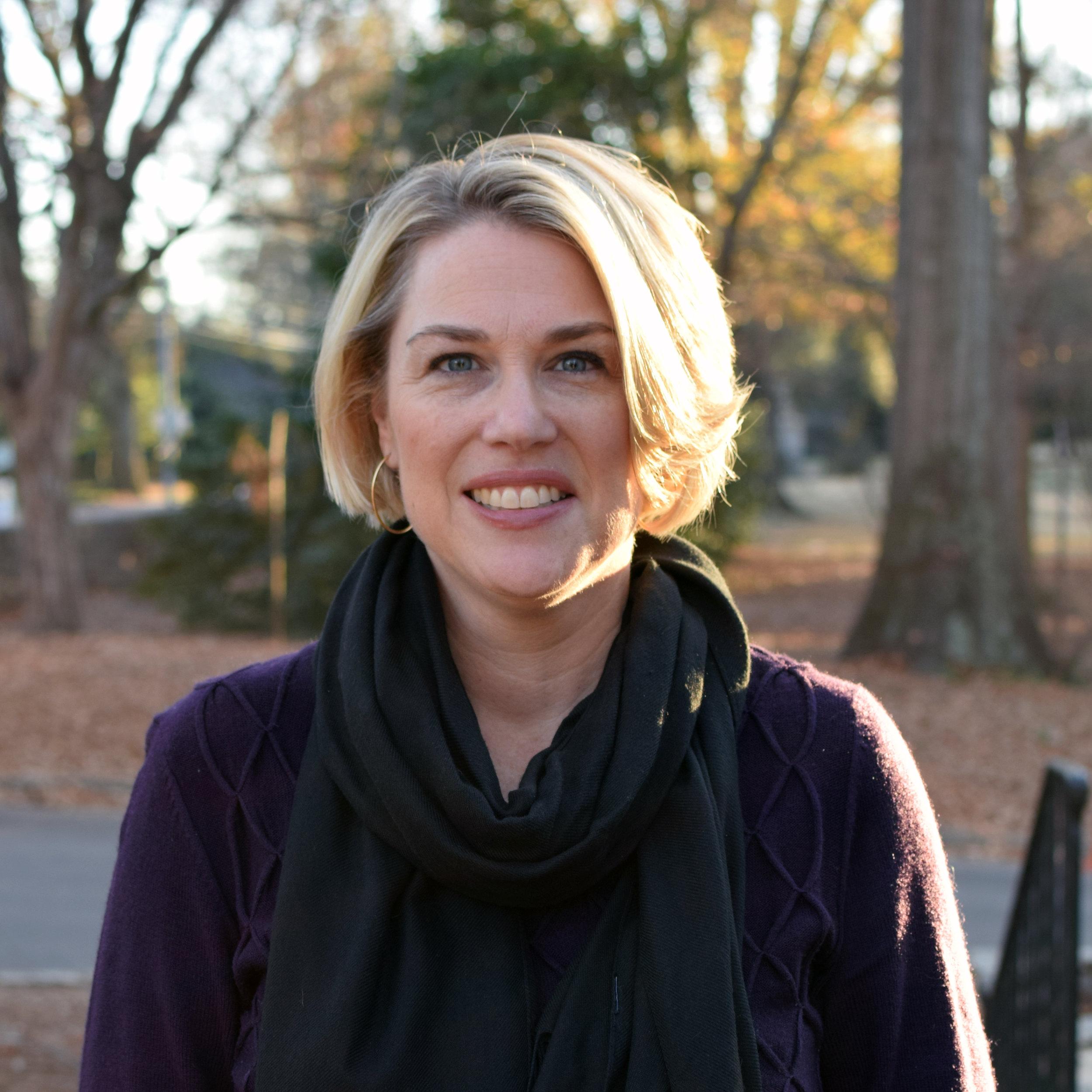 Kathleen Liebowitz