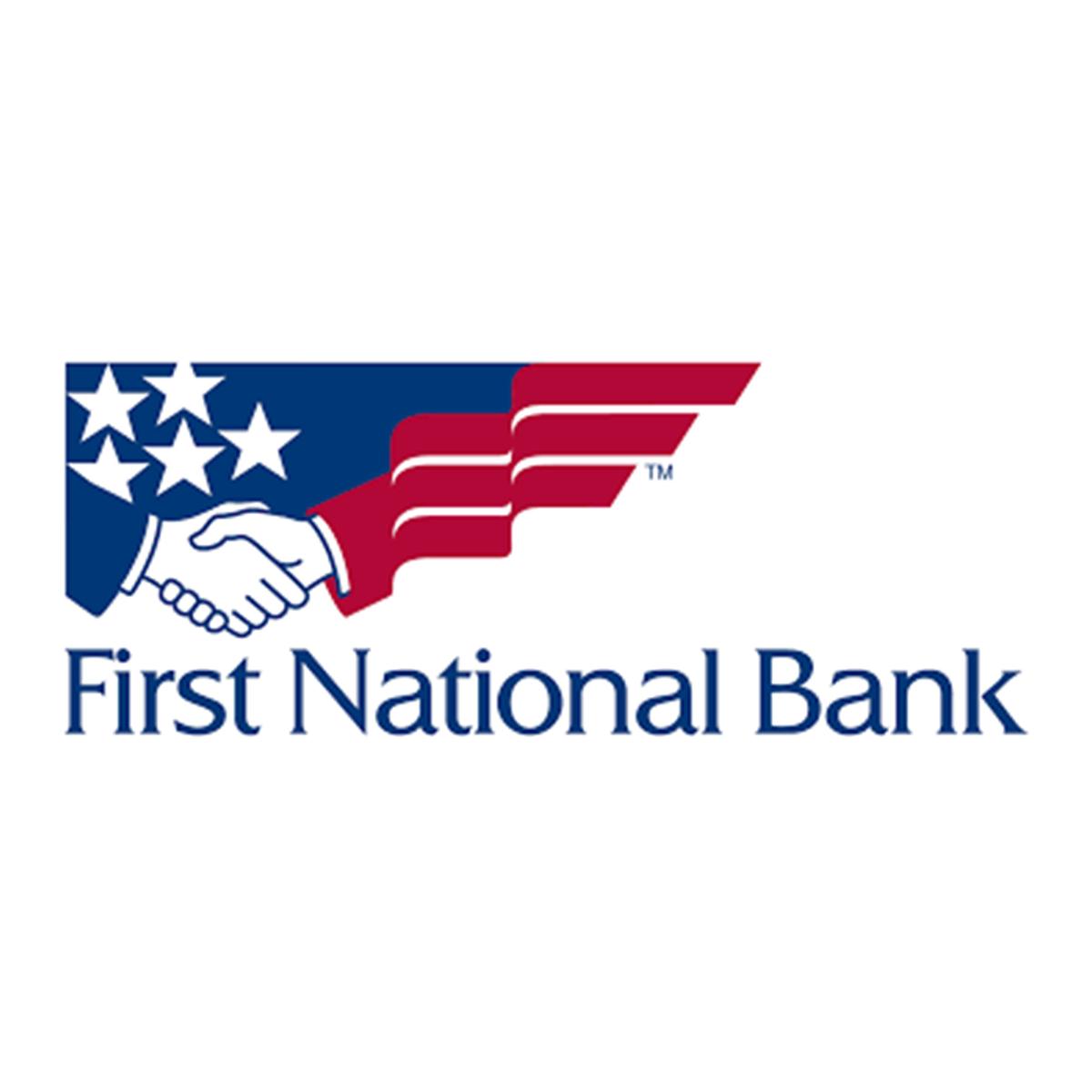 Web_First National Bank.jpg
