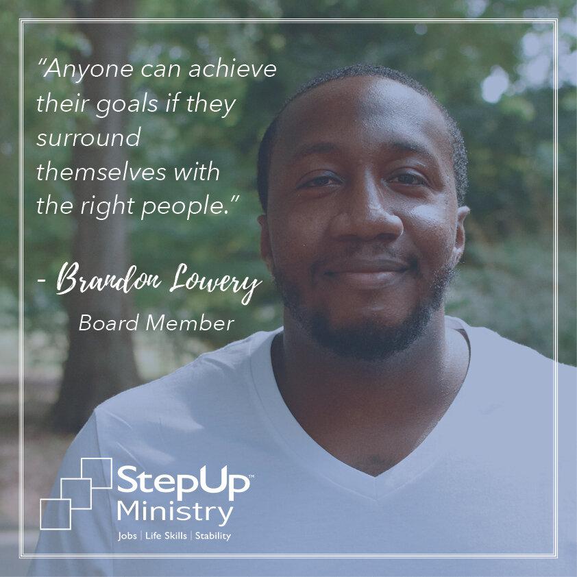 We StepUp - Brandon Lowery Social.jpg
