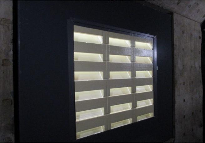 lit wall.jpg