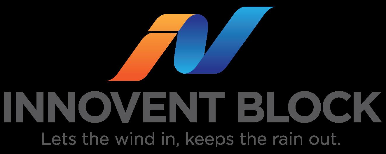 Logo -New -Colour - 25.01.18.png
