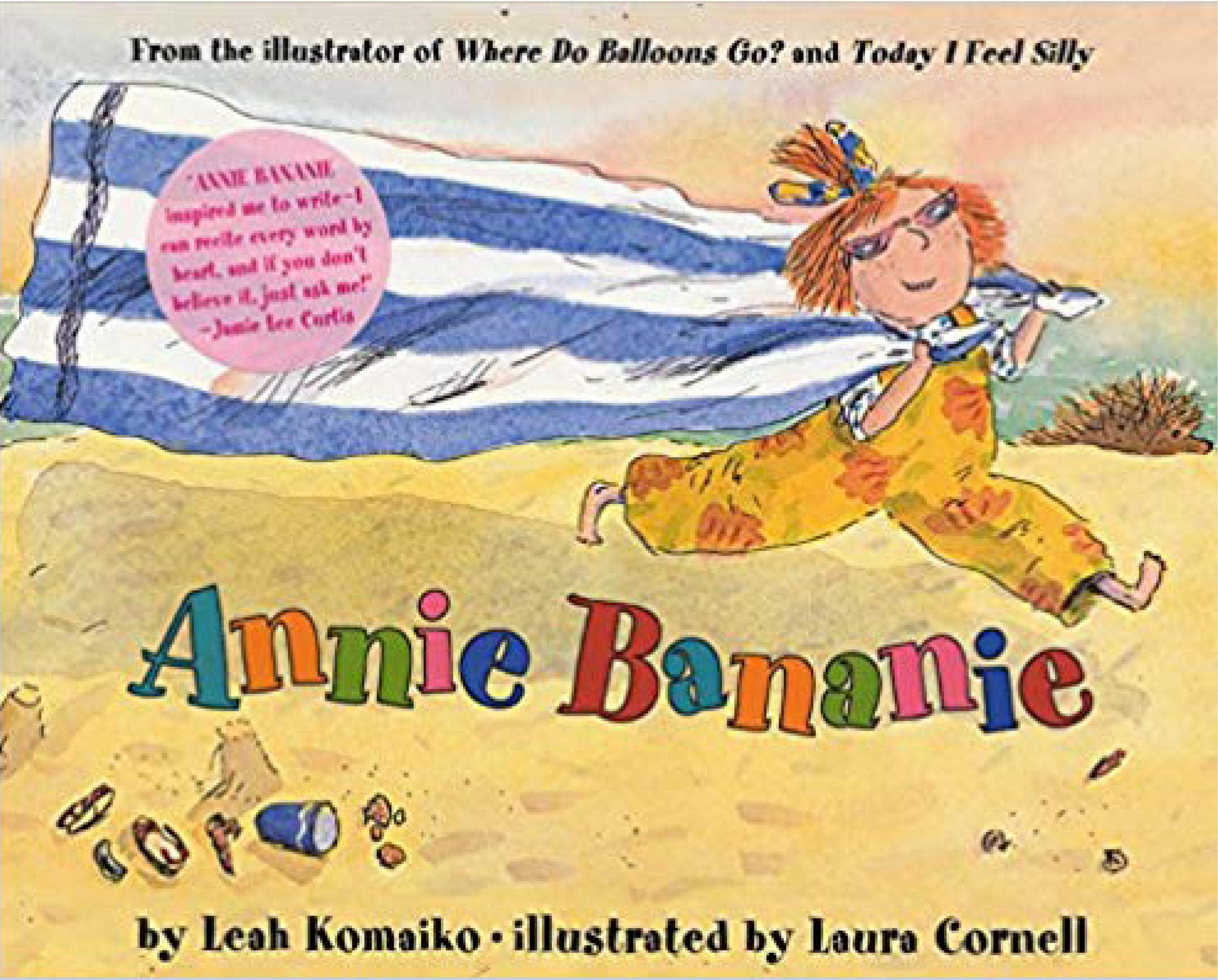 Leah_Annie Banaie 2.jpg