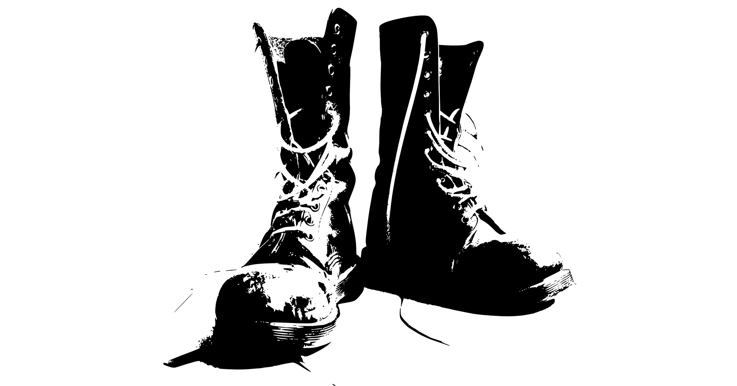 Leah_boots.jpg