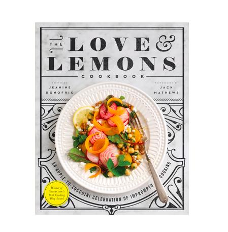 Love & Lemons