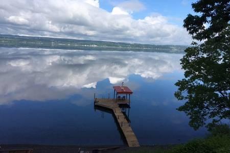 Lake mirror.jpg
