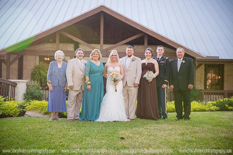 Brazos Springs Wedding Photographer (67)