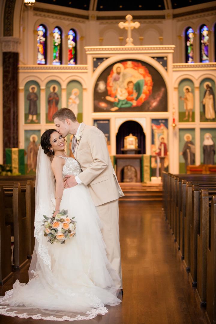 Wedding Page (3)