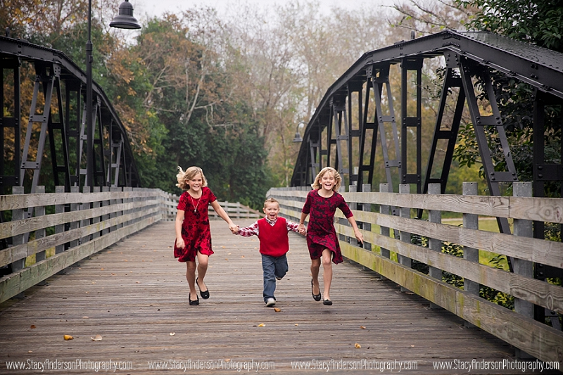 Houston Area Family Christmas Photographer (10)