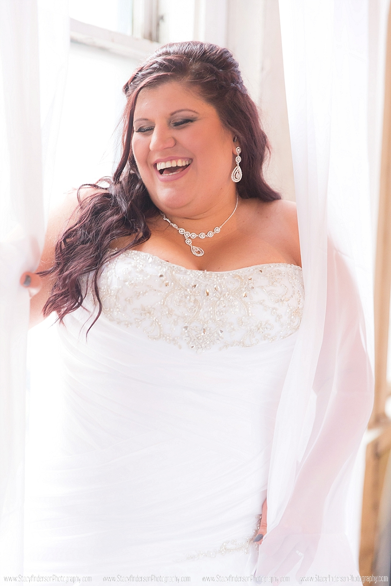 Houston Studio bridal Session (3)