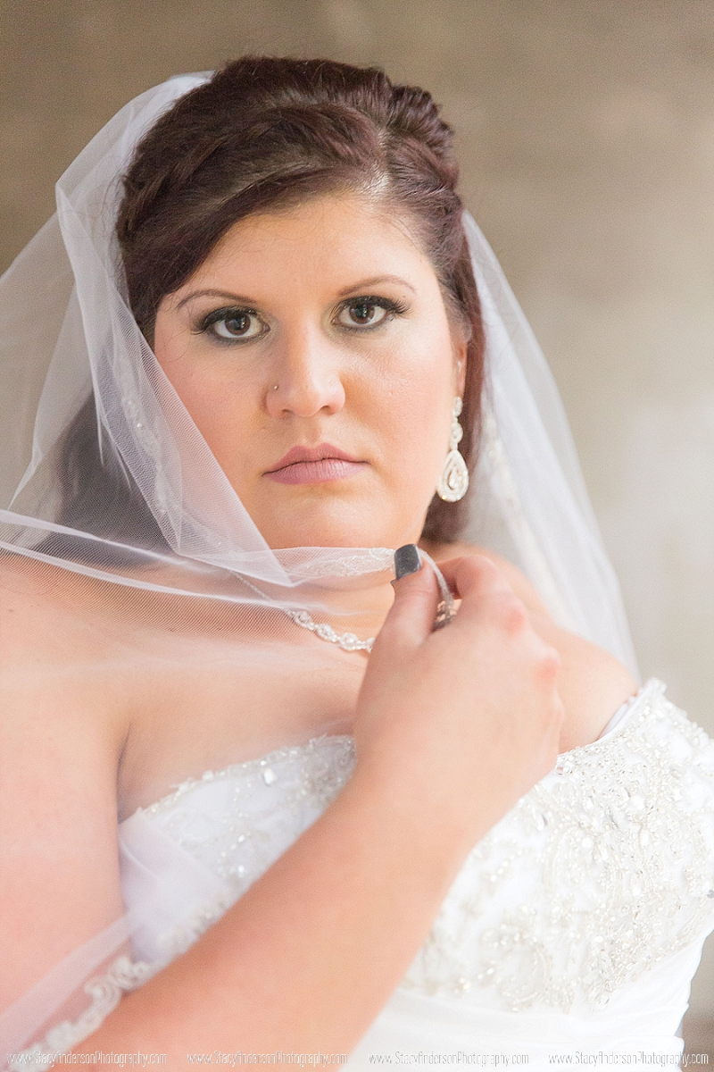 Houston Studio bridal Session (8)