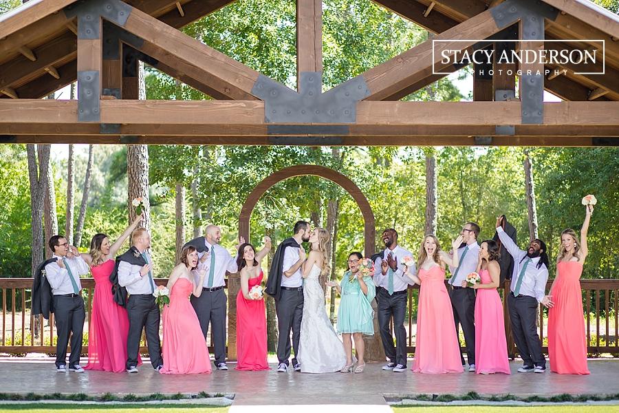 Crystal Springs Wedding Photographer_0194