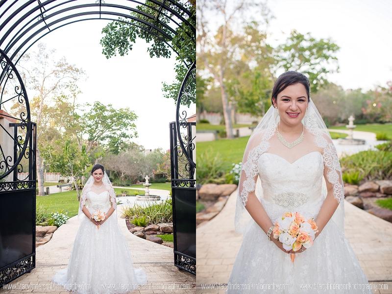 Carothers Coastal Gardens Seabrook Tx Wedding Photographer (11)