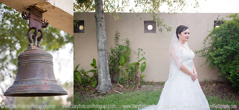 Carothers Coastal Gardens Seabrook Tx Wedding Photographer (12)