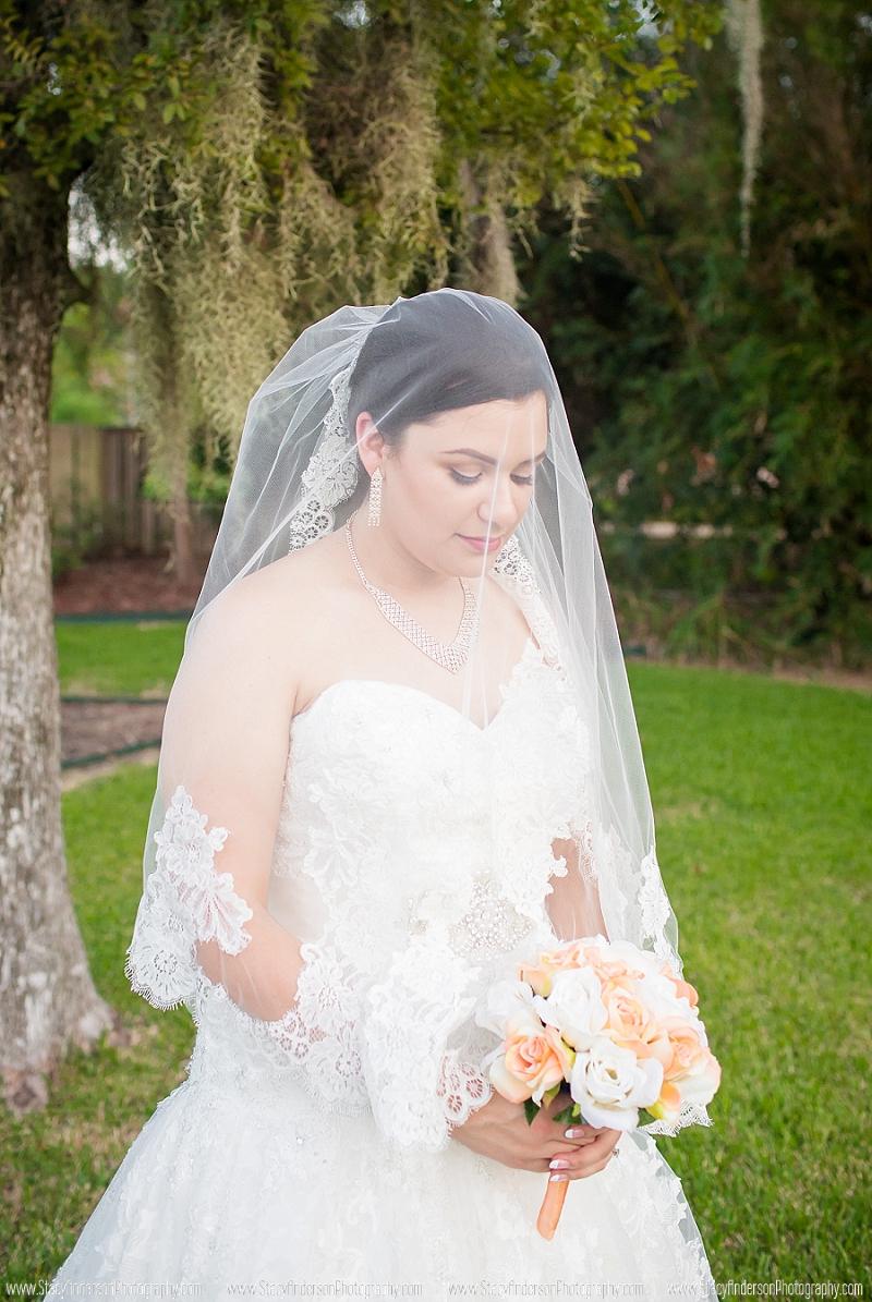 Carothers Coastal Gardens Seabrook Tx Wedding Photographer (14)