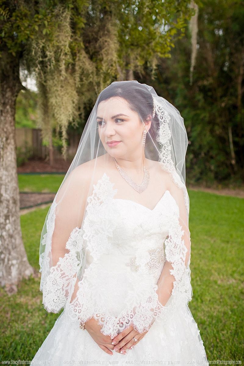 Carothers Coastal Gardens Seabrook Tx Wedding Photographer (15)