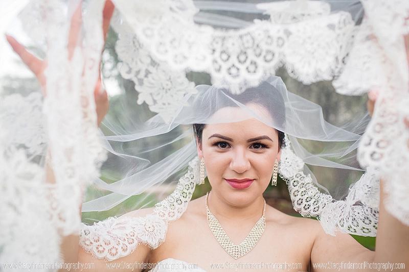 Carothers Coastal Gardens Seabrook Tx Wedding Photographer (16)