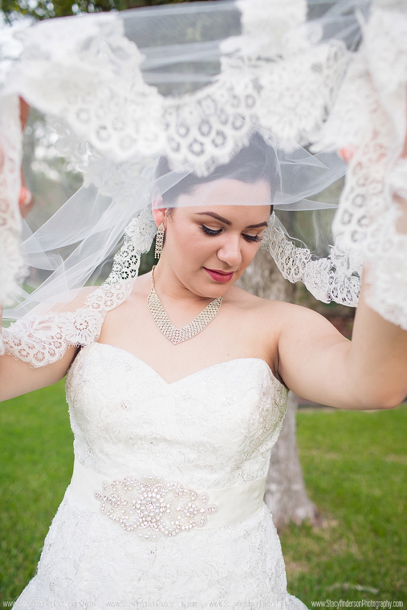Carothers Coastal Gardens Seabrook Tx Wedding Photographer (17)