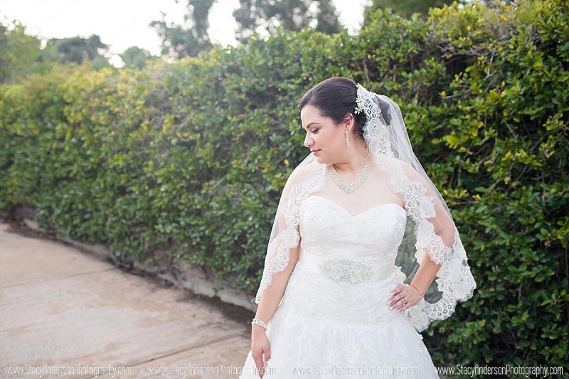 Carothers Coastal Gardens Seabrook Tx Wedding Photographer (18)