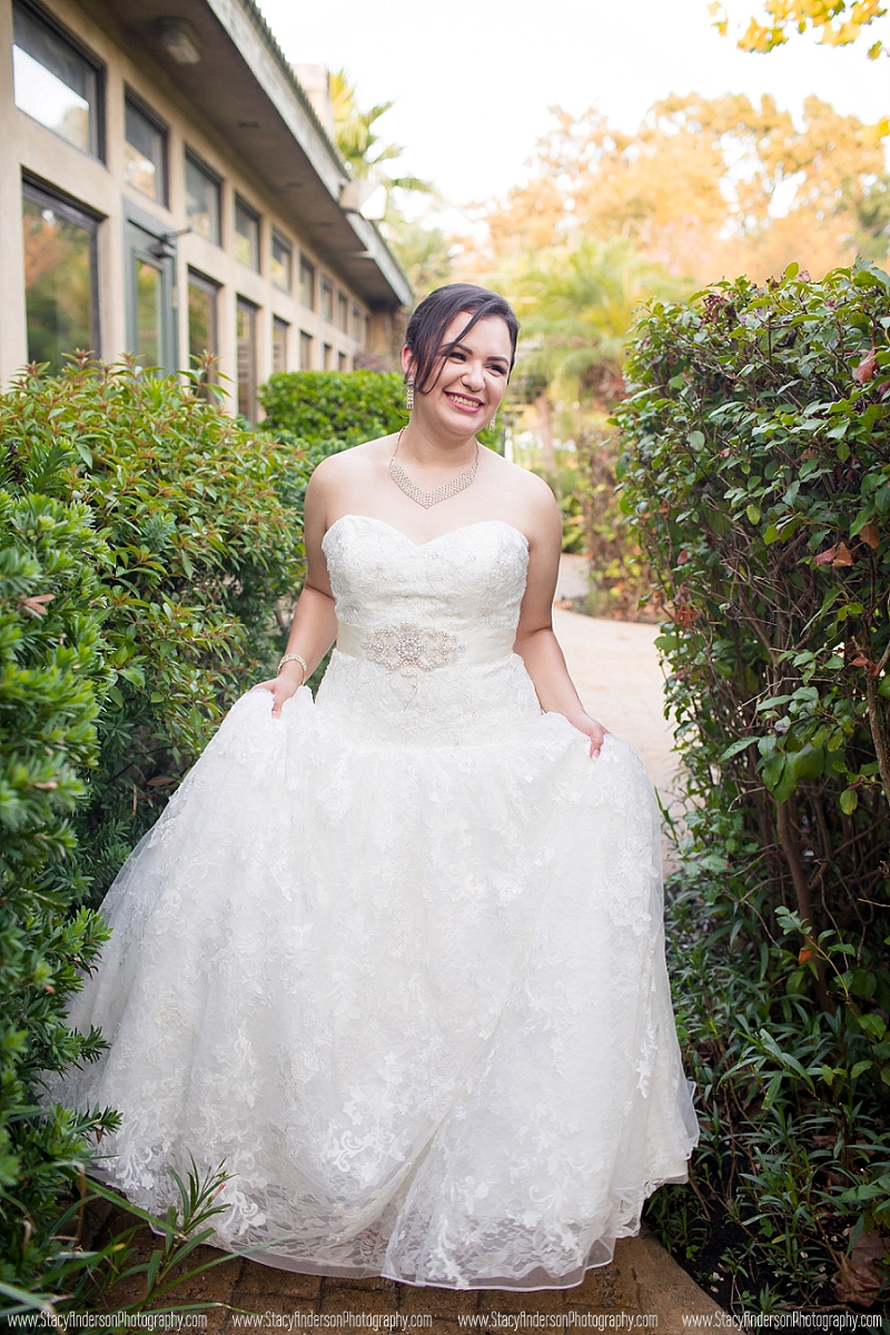 Carothers Coastal Gardens Seabrook Tx Wedding Photographer (6)