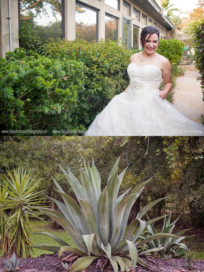 Carothers Coastal Gardens Seabrook Tx Wedding Photographer (7)
