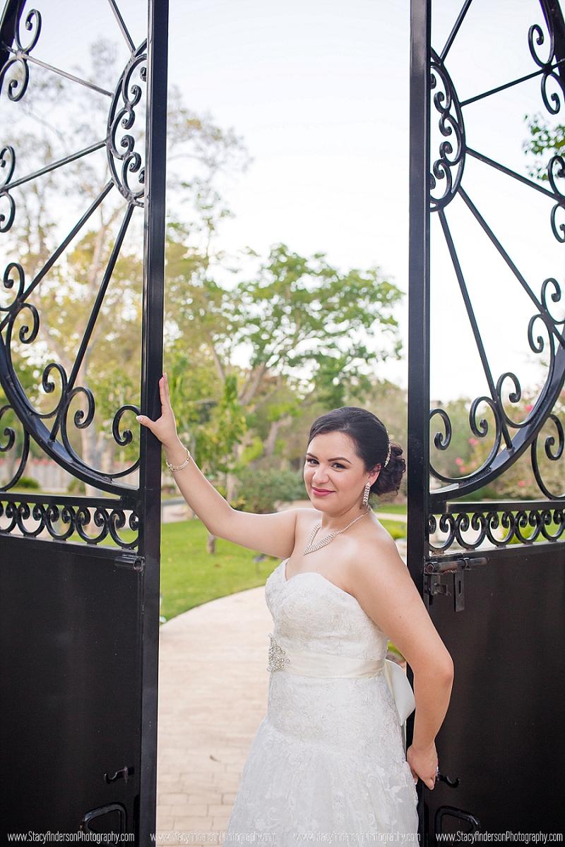 Carothers Coastal Gardens Seabrook Tx Wedding Photographer (9)