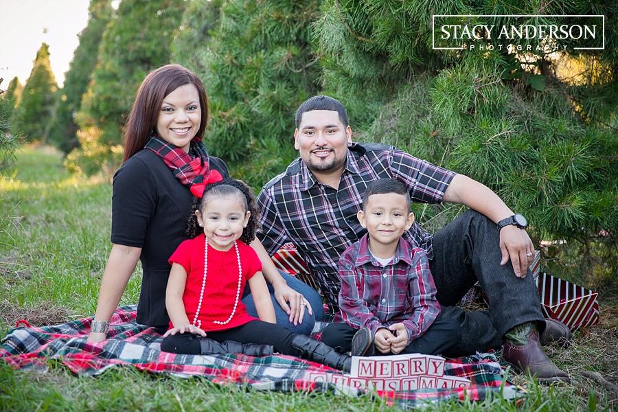 Family Photo Ideas_0408