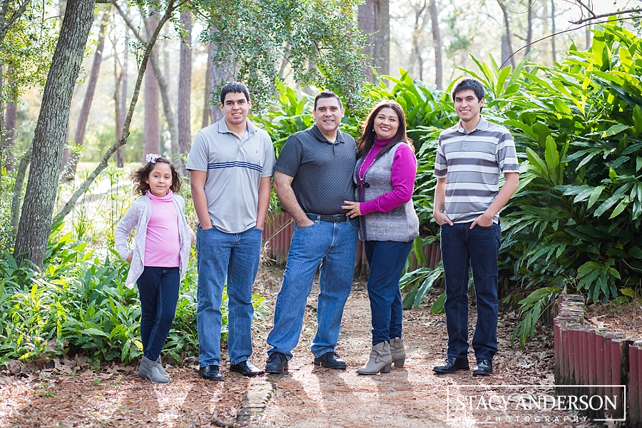 Stacy Anderson Photography Houston Family Photographer_1033