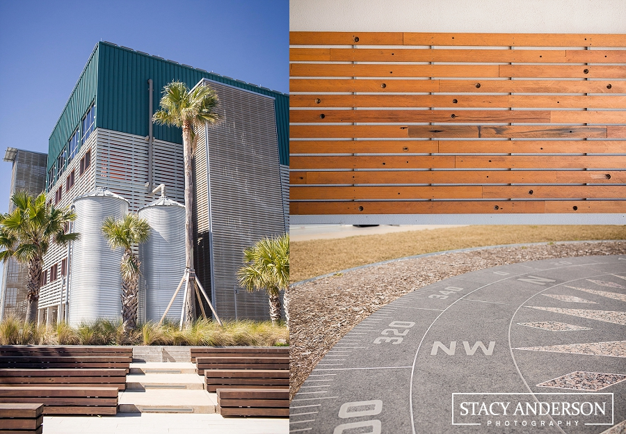 Stacy Anderson Photography Sea Scout Base Wedding Photographer_1050