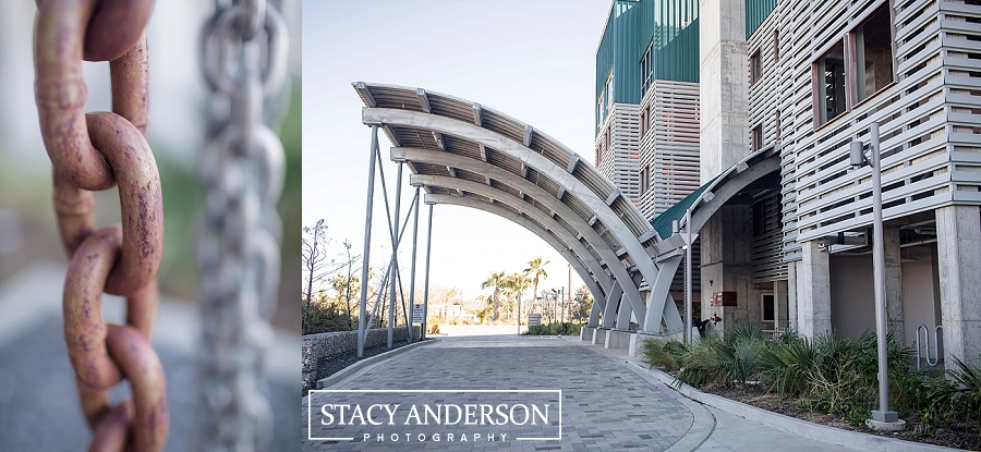 Stacy Anderson Photography Sea Scout Base Wedding Photographer_1052