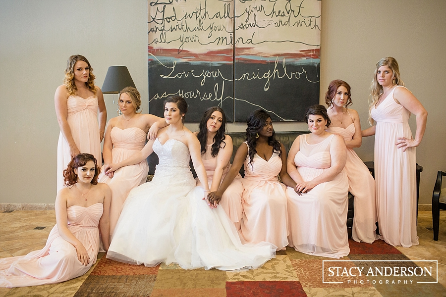 Stacy Anderson Photography Gates on Main Wedding Photographer_1204