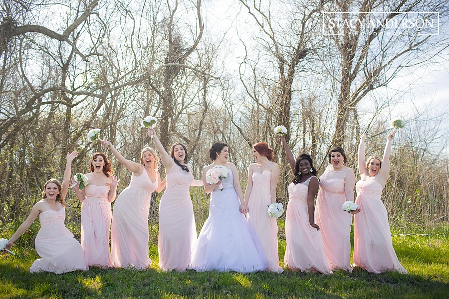 Stacy Anderson Photography Gates on Main Wedding Photographer_1206