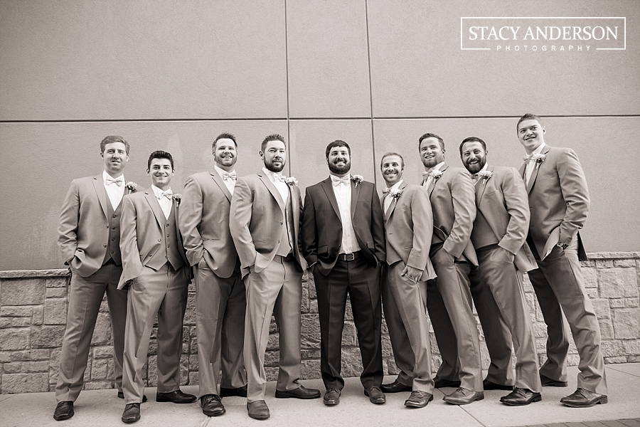 Stacy Anderson Photography Gates on Main Wedding Photographer_1207