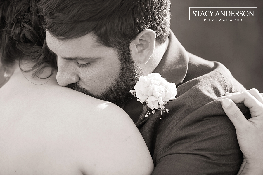 Stacy Anderson Photography Gates on Main Wedding Photographer_1208