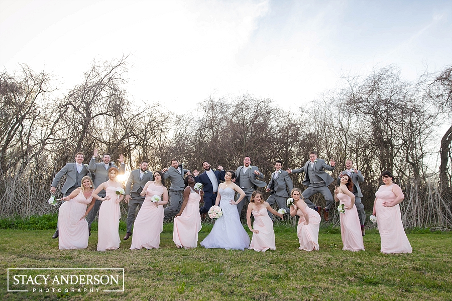 Stacy Anderson Photography Gates on Main Wedding Photographer_1210