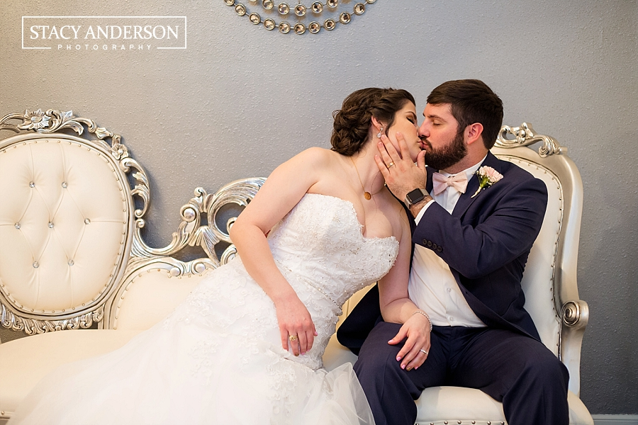 Stacy Anderson Photography Gates on Main Wedding Photographer_1220