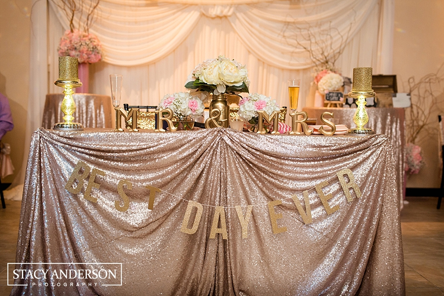 Stacy Anderson Photography Gates on Main Wedding Photographer_1228