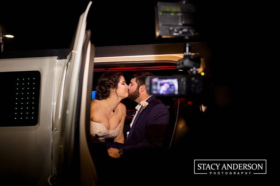 Stacy Anderson Photography Gates on Main Wedding Photographer_1233