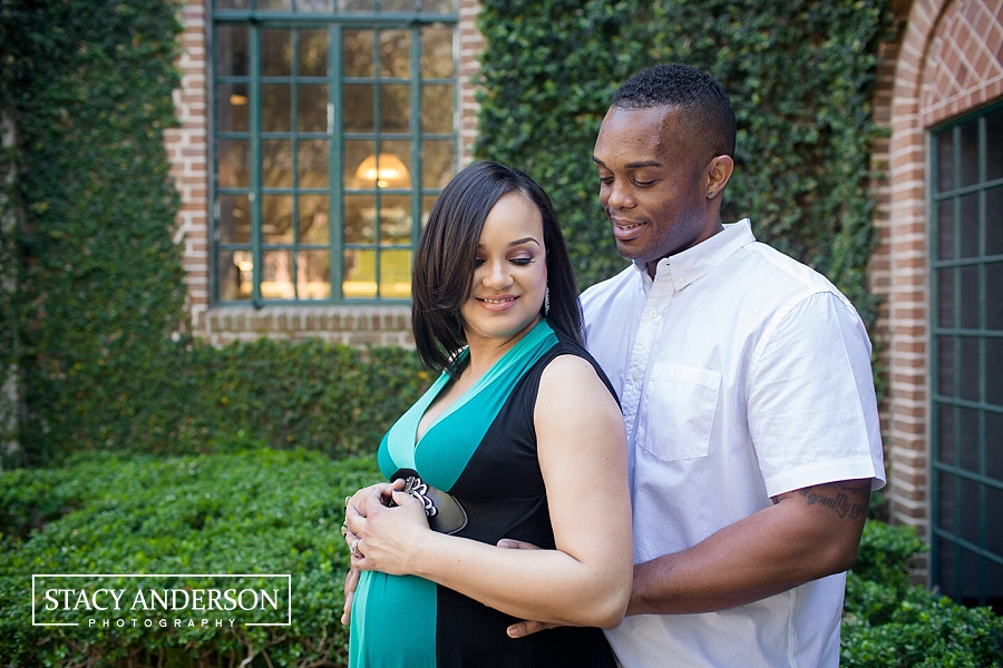 Stacy Anderson Photography Houston Maternity Photographer_1128