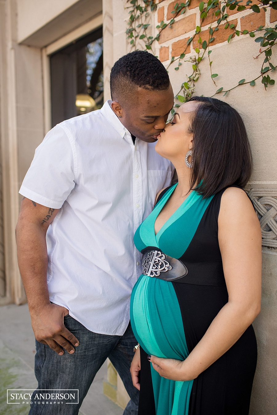 Stacy Anderson Photography Houston Maternity Photographer_1132