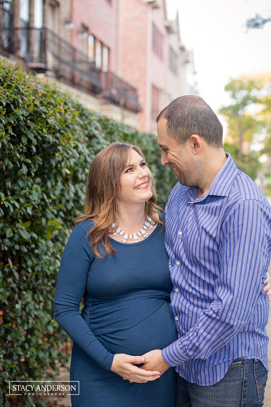 Stacy Anderson Photography Houston Maternity Photographer_1176