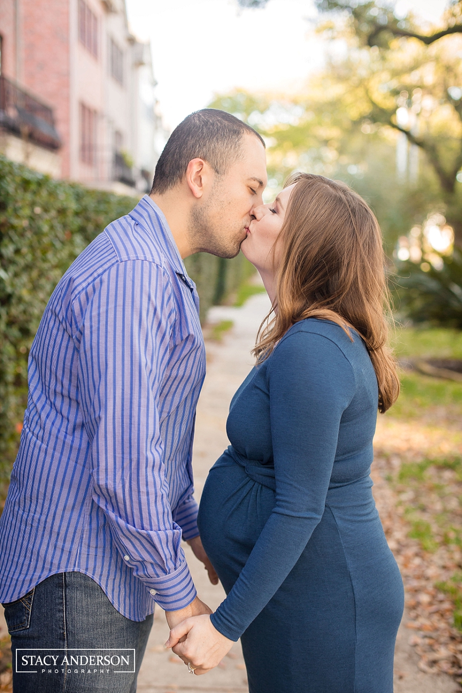 Stacy Anderson Photography Houston Maternity Photographer_1178