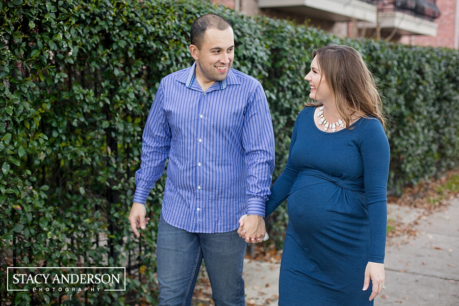Stacy Anderson Photography Houston Maternity Photographer_1179