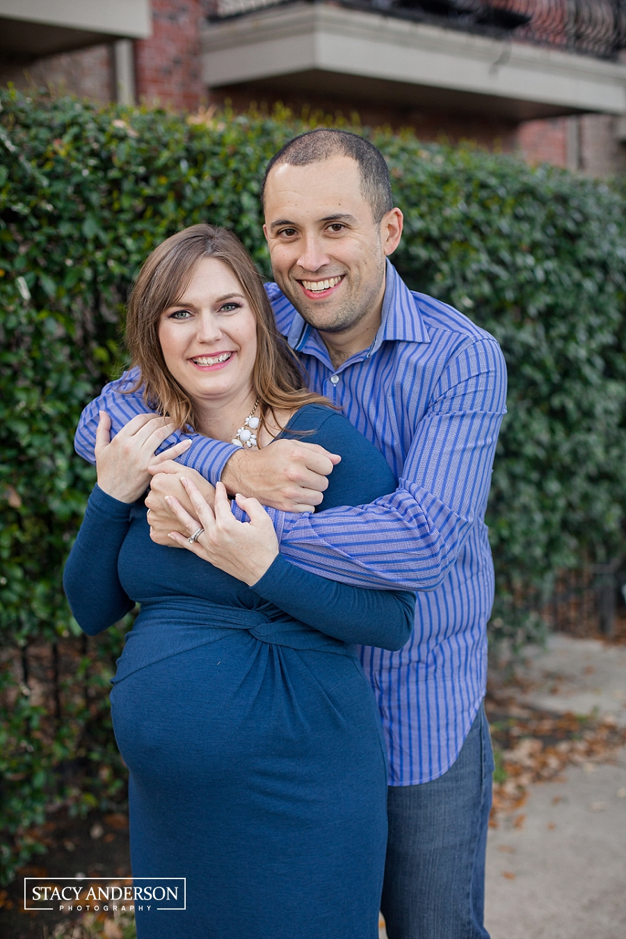Stacy Anderson Photography Houston Maternity Photographer_1180