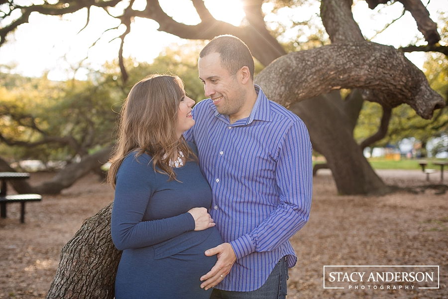 Stacy Anderson Photography Houston Maternity Photographer_1182